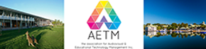 AETM 2017 Conference